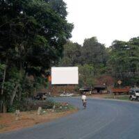 Hoardings Advertising Kunnikode, Kollam - Merahoardings