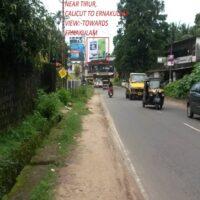 Hoardings pookkayil, Hoardings Advertising Malapuram - Merahoardings