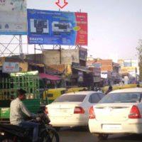 Ctm FixBillboards Advertising in Ahmedabad – MeraHoarding