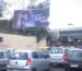 Driveinroad FixBillboards Advertising in Ahmedabad – MeraHoarding