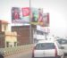 Ghatlodia FixBillboards Advertising in Ahmedabad – MeraHoarding