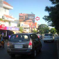 Ankur FixBillboards Advertising in Ahmedabad – MeraHoarding