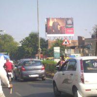 Bapunagar FixBillboards Advertising in Ahmedabad – MeraHoarding