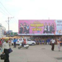 Fixbillboards Gtroad Advertising in Amritsar – MeraHoardings
