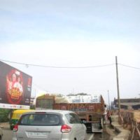 Hoardings Sultangunjkipulia Advertising in Agra – MeraHoardings