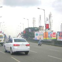 Hoardings Anandraocircle Advertising in Bangalore – MeraHoardings