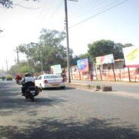 Pachkuiyan Hoardings Advertising in Agra – MeraHoardings