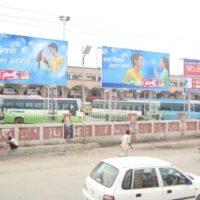 Fixbillboards Gtroadway Advertising in Amritsar – MeraHoardings