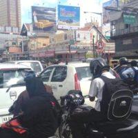 FixBillboards Mgroad Advertising in Bangalore – MeraHoarding