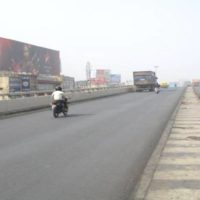 Bhagwantalkies Hoardings Advertising in Agra – MeraHoardings