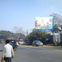Agraaligarhroad Hoardings Advertising in Hathras – MeraHoardings