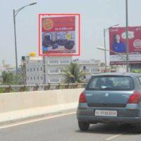 Hoardings in Hosur Road   Hoarding advertising agency in Bangalore