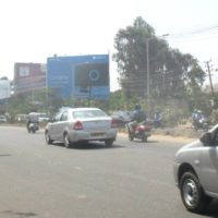 Hoarding Advertising in Bellandur | Hoardings cost in Bangalore
