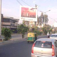 Bellandur FixBillboards Advertising in Bangalore – MeraHoarding