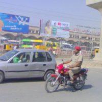Fixbillboards Gtroadtrml Advertising in Amritsar – MeraHoardings