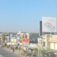 Chandigarhhighway Hoardings Advertising in Ambala – MeraHoardings