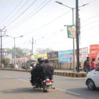 Mdjaingate Hoardings Advertising in Agra – MeraHoardings