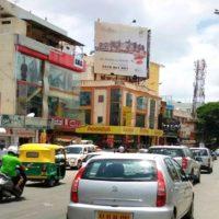Koramangala FixBillboards Advertising in Bangalore – MeraHoarding