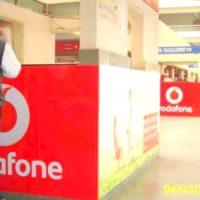 Otherooh Ticketbookings Advertising in Amritsar – MeraHoardings