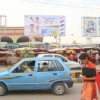 Fixbillboards Oppsangamcinema Advertising Amritsar – MeraHoardings