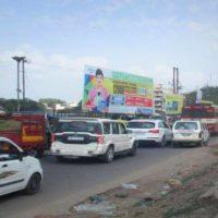 Sultangunjkipulia FixBillboards Advertising in Agra – MeraHoarding