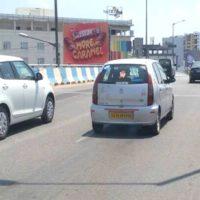 Mahadevpura Hoardings Advertising in Bangalore – MeraHoardings