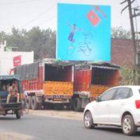 Advertising in yamunanagar,Hoarding ads in camp-market,Hoardings advertising in yamunanagar,Hoardings in yamunanagar,Hoarding ads in yamunanagar