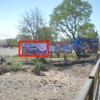 Hoardings in dehradun,hoardings cost in dhalwala,Advertising Hoardings in dehradun,outdoor advertising agency,hoardings cost