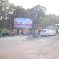 outdoor Hoarding in dehradun, Hoarding media,Hoarding in dehradun,online Outdoor Advertising,Outdoor Advertising