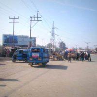 Hoardings in dehradun,hoardings cost in isbt,Advertising Hoardings in dehradun,outdoor advertising agency,hoardings cost