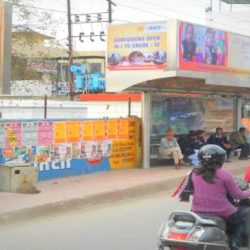 Hoardings advertising cost in Hyderabad,Hoarding ads in dharampur,hoarding in hyderabad,hoarding ads cost in dharampur,Hoarding advertising