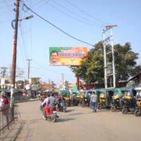 Advertising in dehradun,Hoarding ads in yatra-bus-stand,Hoardings advertising in dehradun,Hoardings in dehradun,Hoarding ads in dehradun