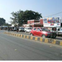 Hoardings in haridwar,hoardings cost in isbt,Advertising Hoardings in haridwar,outdoor advertising agency,hoardings cost