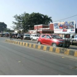 Hoardings in haridwar,hoardings cost in isbt,Advertising Hoardings in haridwar,outdoor advertising agency,hoardings cost