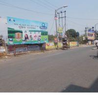 outdoor Hoarding in haridwar, Hoarding media,Hoarding in haridwar,online Outdoor Advertising,Outdoor Advertising