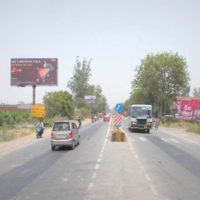 outdoor Hoarding in ghaziabad,Hoarding media in ganga-canal,Hoarding in ghaziabad, online Outdoor Advertising,outdoor Hoarding