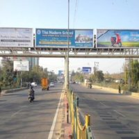 outdoor agency in Ghaziabad,outdoor branding in Ghaziabad,Bus advertising in Ghaziabad,outdoor agency in Ghaziabad,ad hoarding in Punjab.