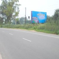 outdoor Hoarding in ghaziabad,Hoarding media in upeda,Hoarding in ghaziabad, online Outdoor Advertising,outdoor Hoarding