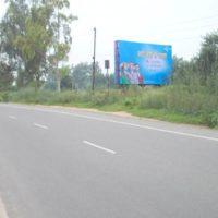 outdoor Hoarding in ghaziabad,Hoarding media in upeda,Hoarding in ghaziabad, online Outdoor Advertising,outdoor Hoarding
