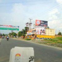 Hoardings in saharanpur,hoardings cost in delhi-road-saharanpur,Advertising Hoardings in saharanpur,outdoor advertising agency, Advertising in saharanpur