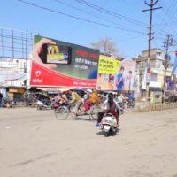 outdoor Hoarding in saharanpur,Hoarding media in gpo-chowk,Hoarding in saharanpur, online Outdoor Advertising,outdoor Hoarding