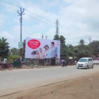 Hoardings in hathras,hoardings cost in saraswati-degree-college-hathras,Advertising Hoardings in hathras,outdoor advertising agency, Advertising in hathras