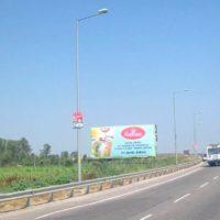 outdoor Hoarding in meerut, Hoarding media,Hoarding in meerut,online Outdoor Advertising,Outdoor Advertising