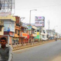 Hoardings in muzaffarnagar,hoardings cost in jansath-flyover,outdoor advertising agency,Advertising in muzaffarnagar,Hoardings in muzaffarnagar