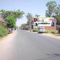 Hoardings advertising cost in bijnore,Hoarding cost in Railway road,Hoardings advertising,hoarding ads cost in Railway road,hoardings in bijnore