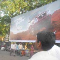 Hoardings in badaun,hoardings cost in roadways,Advertising Hoardings in badaun,outdoor advertising agency,hoardings cost