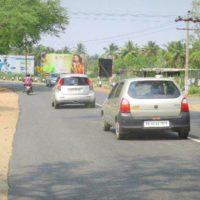 Hoardings in coimbatore,hoardings cost in ellapalayam-pirivu-coimbatore,Advertising Hoardings in coimbatore,outdoor advertising agency, Advertising in coimbatore