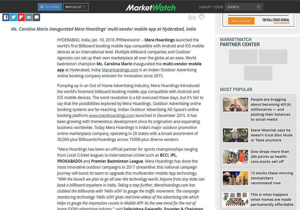market-watch-mera-hoardings