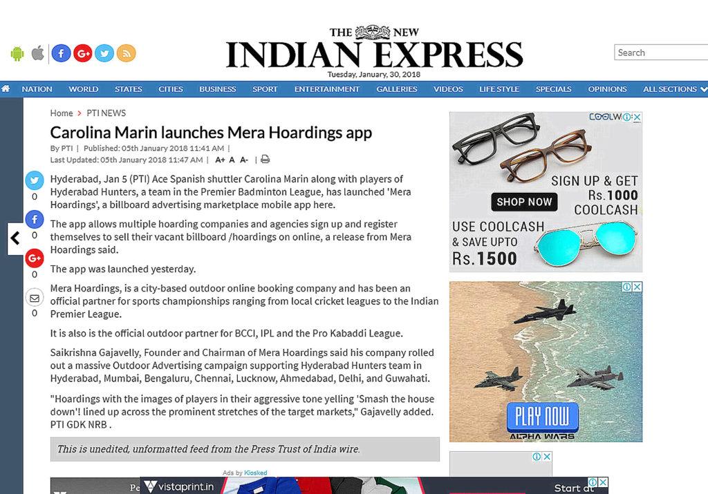 mera-hoardings-indian-express