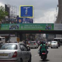 hoarding advertising in punjagutta Hoarding Advertising in Hyderabad hoardings cost in punjagutta Hoarding advertising cost in Hyderabad Outdoor advertising in Hyderabad